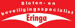 logo Sloten- en Beveiligingsspecialist Eringa